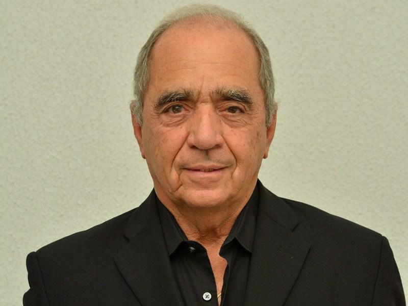 Roberto Cavalcanti - Amidi reprova ataque de empresário de comunicação ao jornalismo