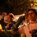 """SHHXVNWD5BE7VBMBAXVPHAJZKI - Bolsonaro insistiu em reduzir controle de armas quatro vezes na pandemia para """"armar população"""""""