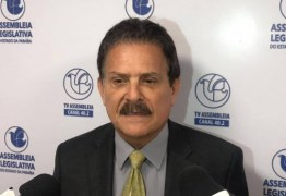 AMENIZANDO DIFICULDADES: Tião Gomes sugere que bancos suspendam juros de empréstimos, durante pandemia