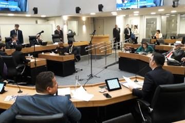 WhatsApp Image 2019 04 02 at 12.44.00 PM - AGORA É LEI: Gastos do estado e dos municípios no combate ao Covid-19 devem ser publicados na internet