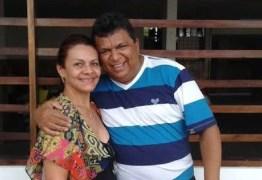 Lutando pela vida: empresário cajazeirense é internado após testar positivo para novo coronavírus