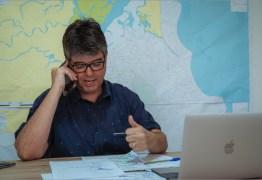 Ruy propõe Cartão Alimentação estadual e municipais para famílias durante a pandemia