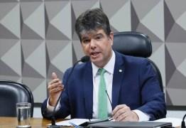 Ruy propõe convocação da bancada para cobrar balanço do governador e prefeitos sobre Covid-19