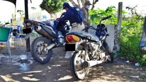 WhatsApp Image 2020 05 22 at 09.16.40 1 300x169 - Dois carro e duas motocicletas roubadas são recuperadas após fiscalização da PRF, na Paraíba