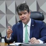 WhatsApp Image 2020 05 28 at 14.15.02 - Ruy cobra reconhecimento e respeito às equipes de saúde pela Prefeitura de João Pessoa - VEJA VÍDEO