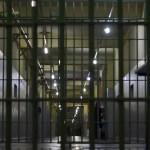 abre penitenciaria pirajui 13022020135253569 - Mais de 100 casos de coronavírus já foram confirmados entre agentes penitenciários e detentos na Paraíba