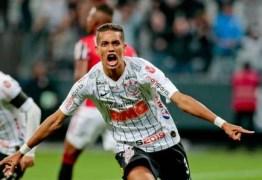 Relatório aponta que Corinthians poderá sofrer colapso financeiro em 2020