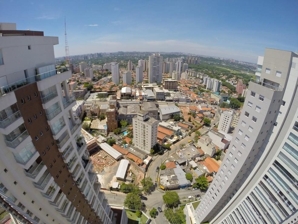 aluguel rafael neddermeyer fotos publicas 1 - Índice que corrige o aluguel desacelera para 0,28% em maio