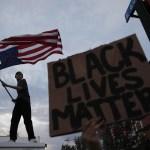 ap20152223474615 - EUA têm 25 cidades sob toque de recolher e 1,6 mil detidos em protestos antirracistas