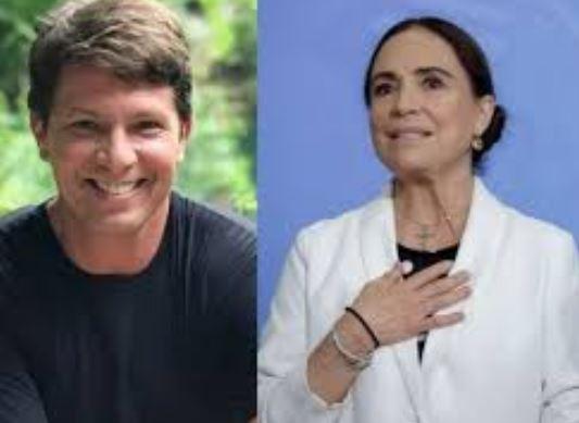 ator - DE GALÃ A SECRETÁRIO: Mario Frias é o nome mais cotado para assumir secretaria de Cultura