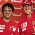 bds8xr0asvzkpdr8hjlrbeliw - Massa revela ter informações sobre estado de saúde de Schumacher