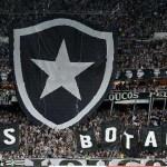 botafogo1905 - CLUBE-EMPRESA: Novo projeto do Botafogo segue avançando cada vez mais