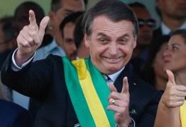 Ou acabamos com Bolsonaro ou Bolsonaro acaba com o Brasil – Por Humberto Mesquita