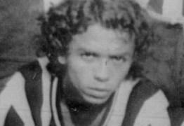 MAIS UMA VÍTIMA: COVID-19 mata ex-jogador do Botafogo-PB, Cabelinho
