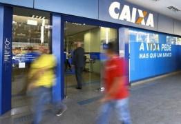 Devido ao feriado de Corpus Christi, agências bancárias não funcionam nesta quinta-feira na Paraíba