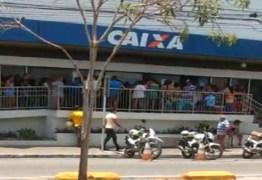 Após desligamento de funcionários da Caixa, Sindicato dos Bancários da Paraíba emite nota de repúdio à decisão