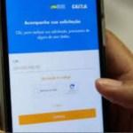 caixa 2 - Beneficiários do Auxílio Emergencial podem utilizar o aplicativo Caixa Tem para realizar compras em lojas físicas