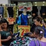 comercio saara - ANTES DA PANDEMIA: País abriu 846,9 mil empresas no primeiro trimestre