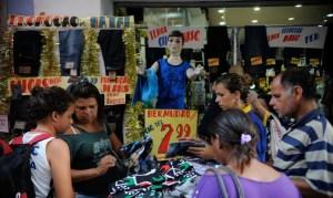 comercio saara 300x179 - ANTES DA PANDEMIA: País abriu 846,9 mil empresas no primeiro trimestre