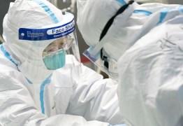 Conselhos de profissionais da saúde emitem notas de repúdio contra medida de Cartaxo, 'Flagrante desrespeito'