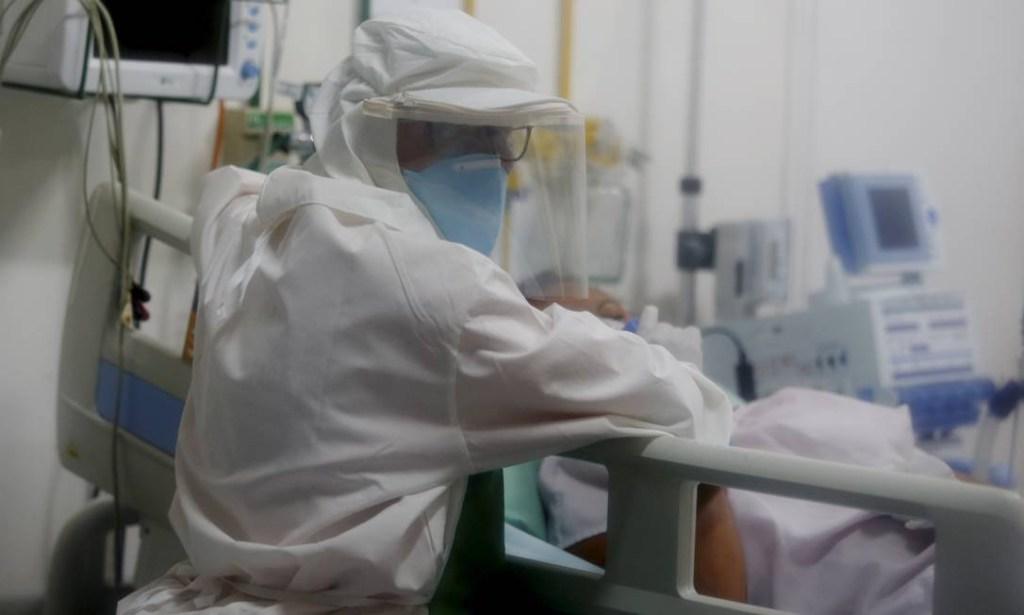 coronavirus 1024x615 - BOLETIM DA SES: Paraíba tem 83,4 mil casos de Covid-19 em 222 municípios