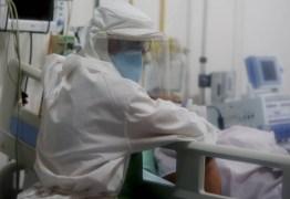 UFPB inicia pesquisa com plasma de recuperados para tratamento de pacientes graves da COVID-19