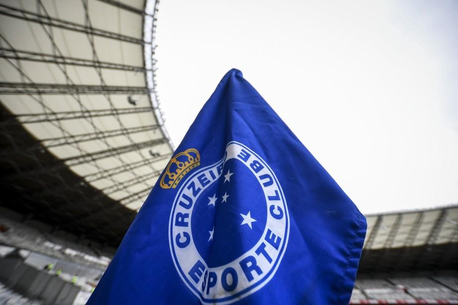 cruzeiro - PREJUÍZOS: Um ano após denúncias, investigações no Cruzeiro apontam novas suspeitas
