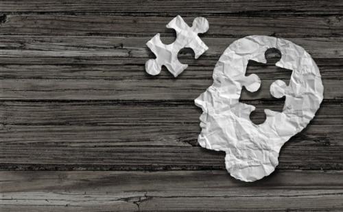 d9c81db1 a7f8 416b af6a 2b0c3ec2bdc2 - Projeto de saúde mental ajuda colaboradores do HULW a enfrentar período de pandemia