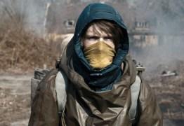 Dark vence Stranger Things em eleição sobre a melhor série da Netflix