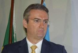 Subordinado de Ramagem, Rolando Alexandre é nomeado diretor-geral da Polícia Federal
