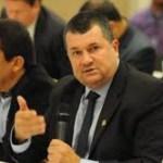 diretor - Famup lamenta equívoco da ALPB na divulgação dos valores recebidos pelos municípios para o combate ao coronavírus e cobra retratação
