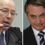 download 11 - Após divulgação de vídeo, Bolsonaro tentará levantar suspeição de Celso de Mello em inquérito