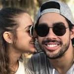 download 2 5 - Namorada de Gabriel Diniz diz que 1° ano sem músico será de reflexão e 'festa à la Gabriel'