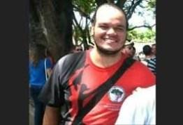Jovem confessa que matou agente socioeducativo por causa de dívida de R$ 500