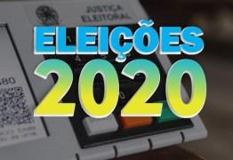 PELA INTERNET: Pré-candidatos das Eleições 2020 já podem iniciar arrecadação de recursos por meio de financiamento coletivo