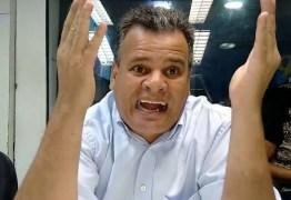 Justiça proíbe realização de protesto contra o isolamento social em João Pessoa convocada por Emerson Machado – VEJA SENTENÇA