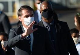 O que falta para o impeachment de Bolsonaro? – Por Ana Paula Ramos