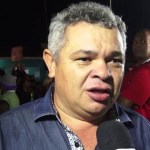 fdffd - Justiça vê indícios e ex-prefeito de Alhandra Marcelo Rodrigues é investigado em ação de improbidade administrativa