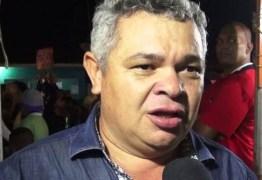Justiça vê indícios e ex-prefeito de Alhandra Marcelo Rodrigues é investigado em ação de improbidade administrativa