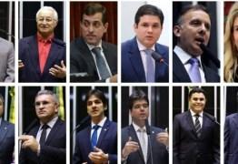 Bancada federal paraibana discute Lei de Emergência Cultural nesta terça-feira; Artistas pedem apoio