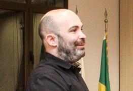 Ex-subsecretário de Saúde do Rio é preso por suspeita de fraude na compra de respiradores
