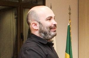gabriellneves 300x197 - Ex-subsecretário de Saúde do Rio é preso por suspeita de fraude na compra de respiradores