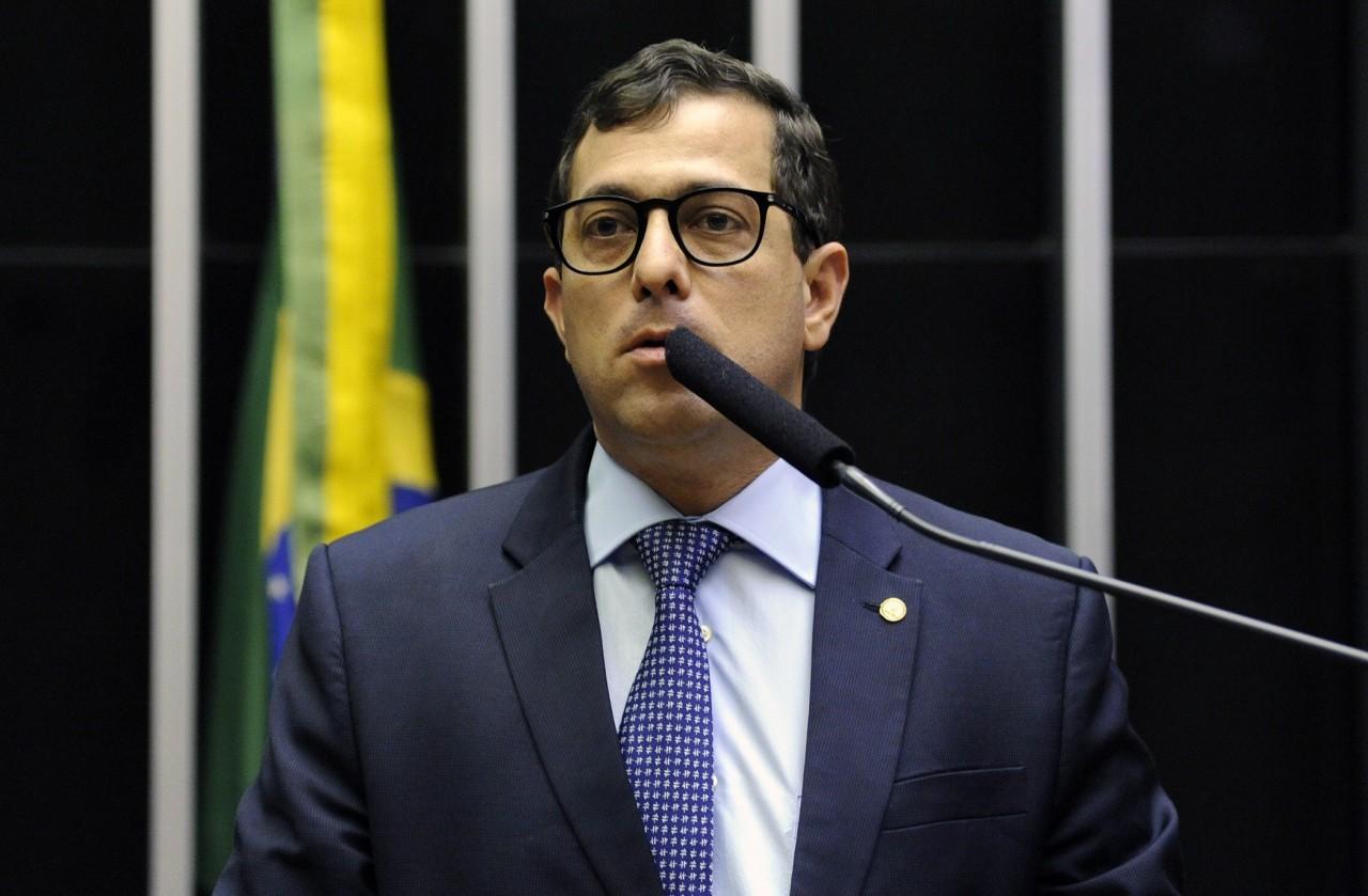 gervásio maia 1 - Gervásio Maia confirma rompimento com Ricardo e vê possibilidade de apoiar João Azevêdo em 2022 - CONFIRA