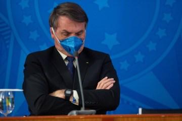 gettyimages 1207852049 1 - MBL admite alinhamento por impeachment de Bolsonaro