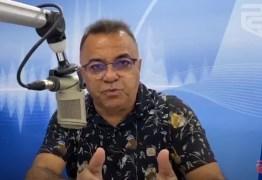 Parlamentares precisam abraçar causas para que cidadãos não passem fome – Por Gutemberg Cardoso