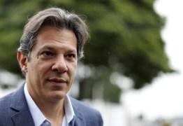 Haddad afirma que parte dos brasileiros apoia o autoritarismo e que Bolsonaro cultiva ditadura – VEJA VÍDEO