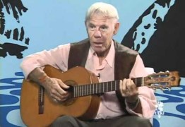 Morre Carlos José, cantor romântico de sucesso nos anos 60 e 70, por covid-19