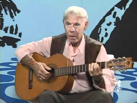 hqdefault - Morre Carlos José, cantor romântico de sucesso nos anos 60 e 70, por covid-19
