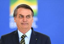 MPF abre inquérito para investigar suspeita que governo Bolsonaro direciona verba para sites ideológicos