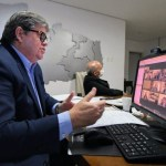 joao azevedo 1 567x378 1 - Confira as etapas do plano de retomada econômica na Paraíba